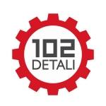 102Detali
