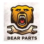 Bear Parts
