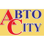 Avto-City