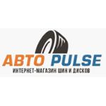 Авто Pulse