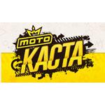 Moto Casta
