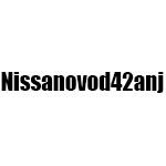 Nissanovod42anj