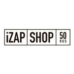 Izap. Shop