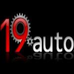19auto