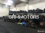Авторазбор GRMMOTORS
