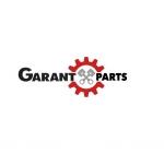 Garant-Parts