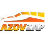 AzovZap