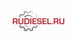 RuDiesel