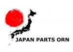 Japan Parts ORN