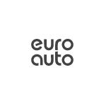 Евро Авто