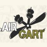 Air Gart