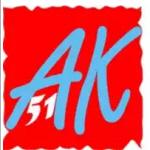 АК-51