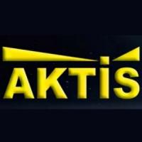 """Организация """"Aktis на Новопромышленной"""""""