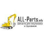 All-parts. info