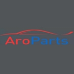 AROParts