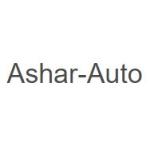 Ashar-Auto