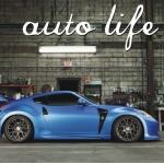 Auto Life
