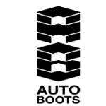 AutoBoots