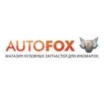 Autofox74