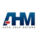 Auto Help Motors