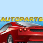 Магазин Autoparts