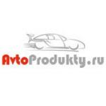 Магазин автотоваров Автопродукты