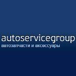 AutoServiceGroup