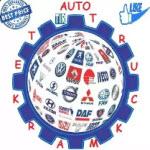 Autotruckmarket