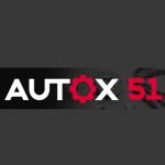 Autox51