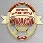 Atv69