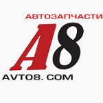 Avto8