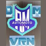 AvtoMotovrn