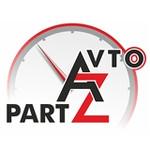 AvtoPartzz