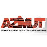 """Организация """"Azimut"""""""