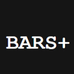 Bars+