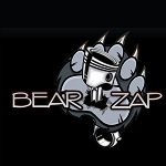 Bearzap.ru