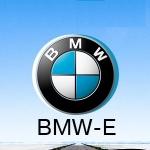 Компания BMW-E