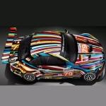 BMW Авторазборка