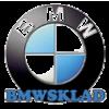 BMWSKLAD