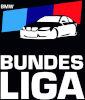 Bundesliga BMW