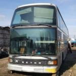 Bus разбор
