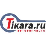 Tikara