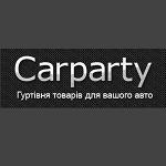 Carparty