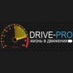 Drive-Pro