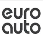 ЕвроАвто