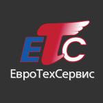 ЕвроТехСервис