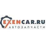 Exencar.ru