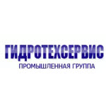 ООО СП Гидротехсервис