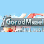 GorodMasel