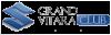 "Организация ""GrandVitara-Club"""